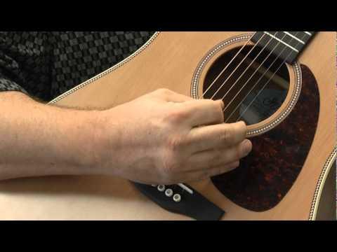 Seagull Artist Mosaic Acoustic Guitar | Jim Laabs Music 800-657-5125