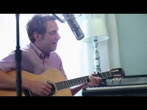 Ben Rector | I Like You