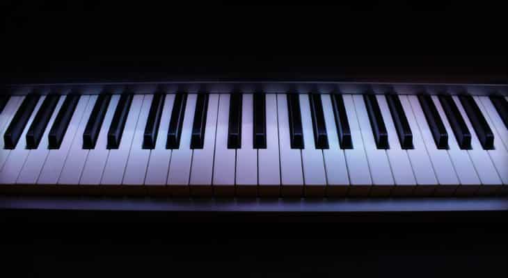 best piano under 1000