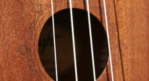 Good Ukulele Strings