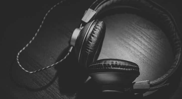 headphones for piano