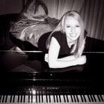 jenny-playful-piano