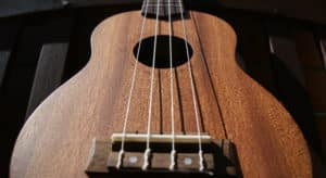 good tenor ukuleles