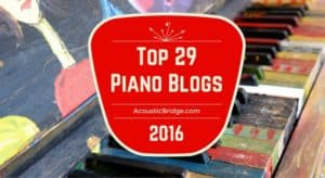 top-29-piano-blogs-featured-image