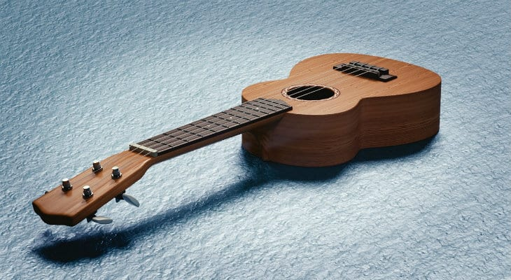 cheap ukulele reviews