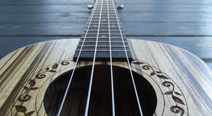 top rated concert ukuleles