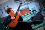christopherdavis_classical-guitar-blog