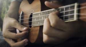 good soprano ukulele