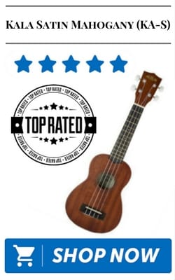 kala-satin-mahogany-ka-s-top-rated-ukulele