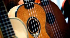 best brand of ukulele