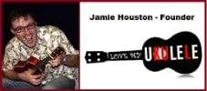 Love My Ukulele Jamie-Houston-Founder-with-Logo