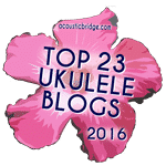 Top Ukulele Sites