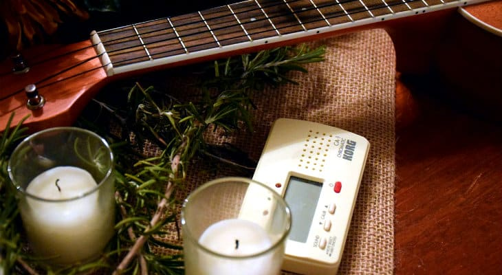 20 Great Gifts For Ukulele Players They Ll Love In 2019