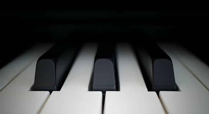 best digital piano under or around 500