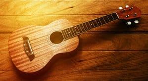 best ukulele for beginners