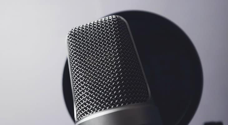 best condenser mics under $100