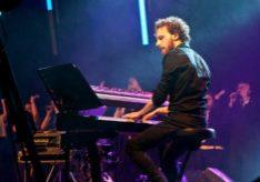 Portable Piano Keyboard Reviews