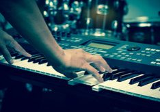 Cheap Digital Pianos That Are Worth a Look: Best Cheap