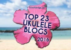 Top-Ukulele-Blogs-Featured-Image