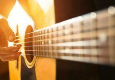 top acoustic guitar brands